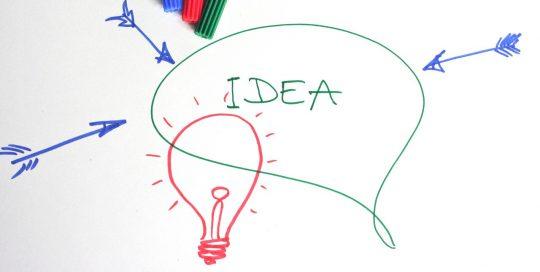 3 składniki udanego biznesu. Znasz je??