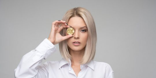 Czy bitcoin to bańka spekulacyjna?