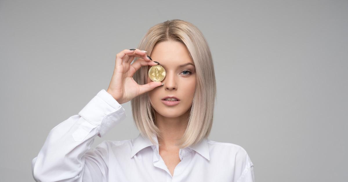 Kupowanie i sprzedawanie bitcoina – poradnik do transakcji bitcoinem