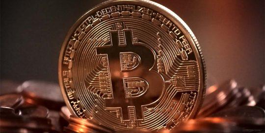 Ile docelowo może kosztować bitcoin?