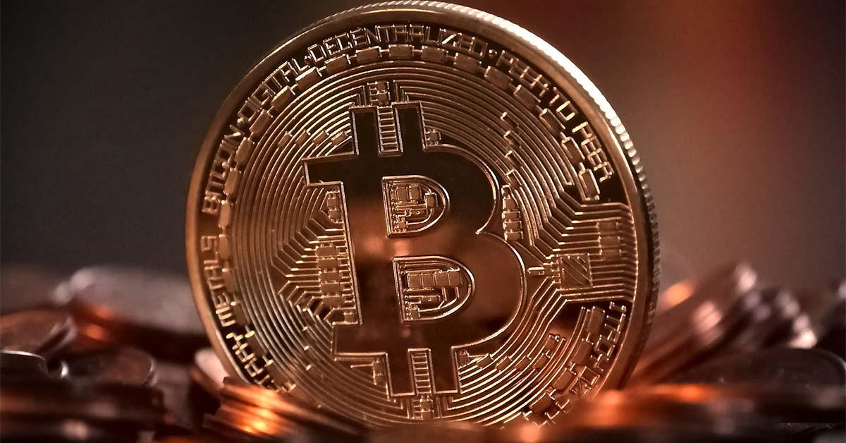 Jak zainwestować 10 000 USD w kryptowalutę?
