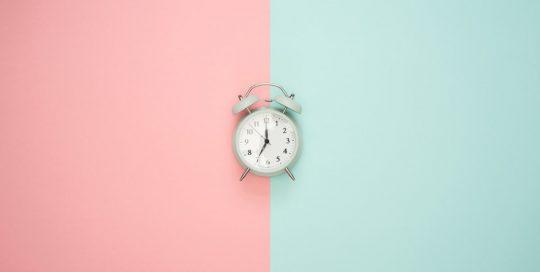 Jak znaleźć czas na swoją firmę? Lista 10 sprawdzonych sposobów