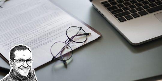 Rejestracja działalności gospodarczej 2019: Jak dobrze wypełnić wniosek rejestracyjny CEIDG