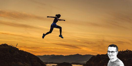 Chcesz zarobić szybko i dużo? Łatwe pomysły na biznes