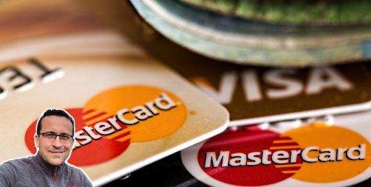 Systemy płatności online. Który wybrać i na co zwrócić uwagę?