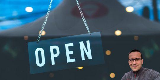 Jak sprzedawać zagranicznym klientom? Sklep internetowy w kilku krokach