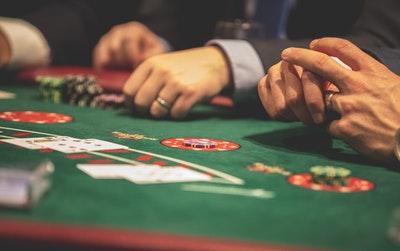 Charity poker rooms in saginaw michigan
